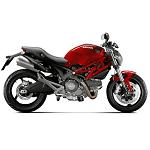 Ducati Monster 795 / 796