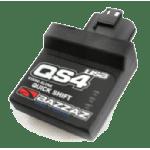 Bazzaz QS4 USB Stand-Alone Quick Shift