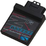 Bazzaz Z-Fi Fuel Control Unit Scooter
