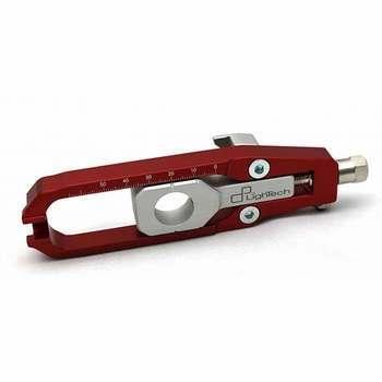Chain Adjuster Kits