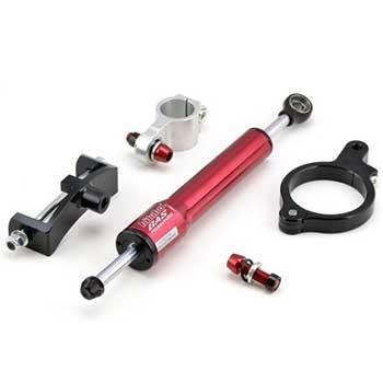 Bitubo Steering Dampers