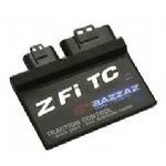 Z-Fi TC Traction Control Unit