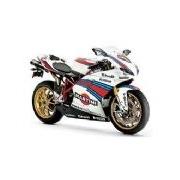 Ducati 848 / 1098 / 1198 / R