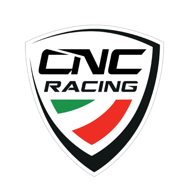 CNC Racing Carbon Fibre