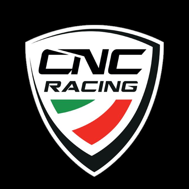 CNC Racing Carbon Fibre