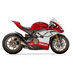 Ducati Panigale V4 / S / R