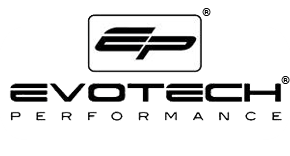 Evotech Performance Parts