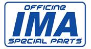 IMA Triple Clamps