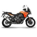 KTM 1050 / 1190 Adventure