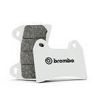 Brembo LA Long Life Sintered Road Front Brake Pads