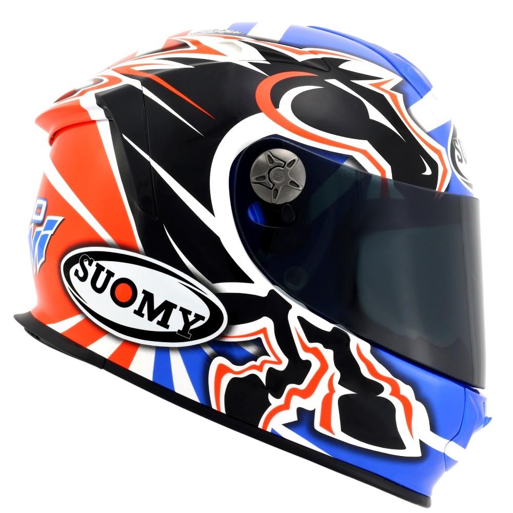 Road Helmets