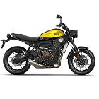 Yamaha XSR700 2016>