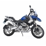 BMW R1200 R / RS / GS