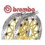 Brembo - Brake Disc Spares