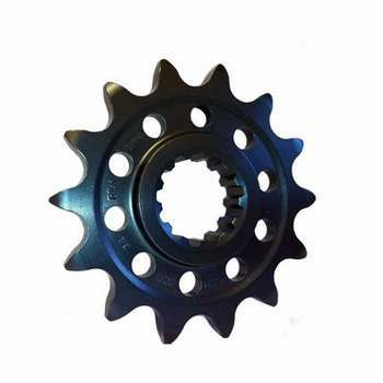Chains / Sprockets