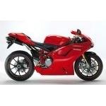 Ducati 1098 / 1198 / 848