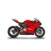 Ducati Panigale 1199 / 1299 / R 2015>