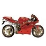Ducati 748/916/996/998