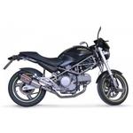 Ducati Monster 600 /  620 / 695 / 750 / 800 / 900 / 1000 / S4