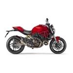Ducati Monster 821 / 1200