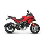 Ducati Multistrada 950 / 1000 / 1100 / 1200