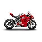 Ducati V4R 2019>