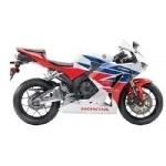 Honda CBR600RR 2013>