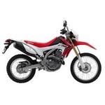Honda CRF 250 / 450