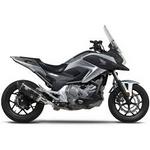 Honda NC700 / 750