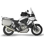 Honda Crosstourer 1200