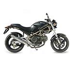 Ducati Monster 2000