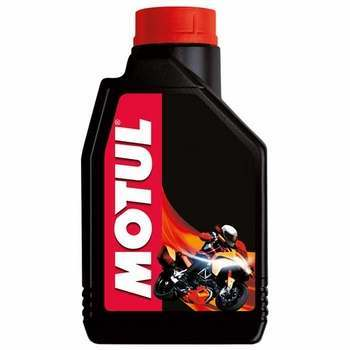 Motul Oils / Lubricants