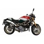 Ducati S4R / S4RS