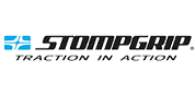 Stompgrips