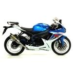 Suzuki GSXR600/750 2011>