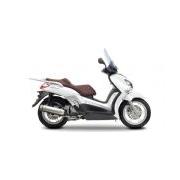 Yamaha X-Max 400 13-16