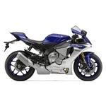 Yamaha YZF R1 2015-20