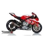 Yamaha YZF R1 / R1M / R1S
