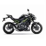Kawasaki Z900 2017>